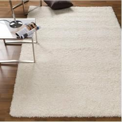 Avanti Teppich 140x200 Moderner Teppich Rugvistarugvista Black And Grey Rugs White Area Rug Rugs On Carpet