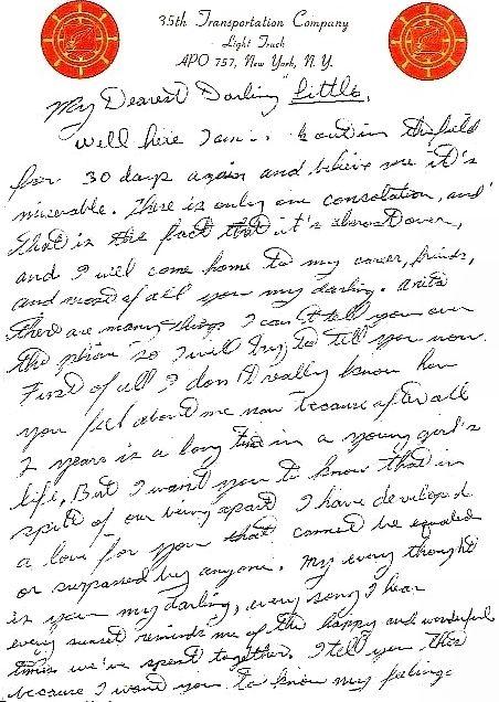 Love Letter Girl  Entertainment    Letters Love