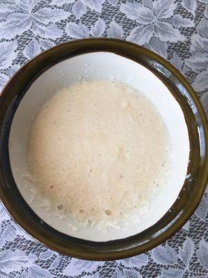 レシピ 山の芋 自然薯(じねんじょ)レシピ人気1 位