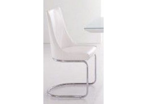 Senti Dining Chair Dining Chairs Modern Dining Chairs Dining