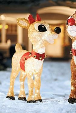 e63eeb681703cda5a290bf7982ed49f9 christmas christmas lights