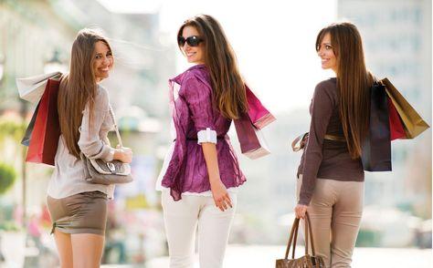 Bayanlar Icin En Trend Sac Modelleri 2018 Sac Trendler Model