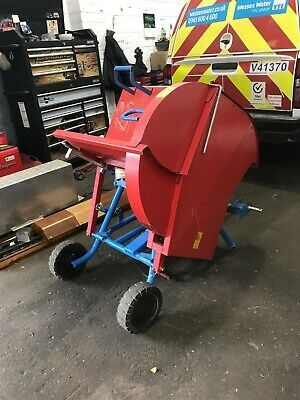 Tractor Mounted Saw Bench With 3 Point Linkage In 2020 Classic Tractor Tractors Vintage Tractors