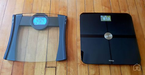 The Best Bathroom Scales Best Bathroom Scale Amazing Bathrooms Bathroom Design Small