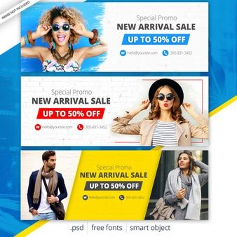 Banner Vectors Photos And Psd Files Free Download Facebook Cover Design Facebook Cover Facebook Design