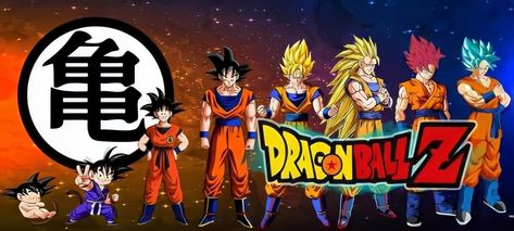 120 Dragon Ball Z Ideas In 2021 Dragon Ball Dragon Ball Z Dragon