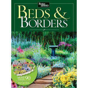 Beds Borders Walmart Com Beds Borders Gardenplanning