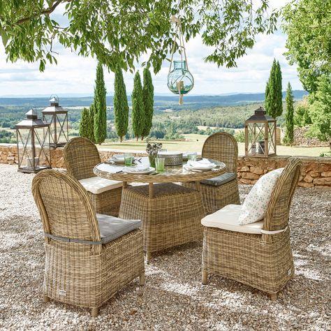Sedie Resina Da Esterno.Mobili Da Giardino Sedie Da Giardino Mobili Da Giardino E Giardino