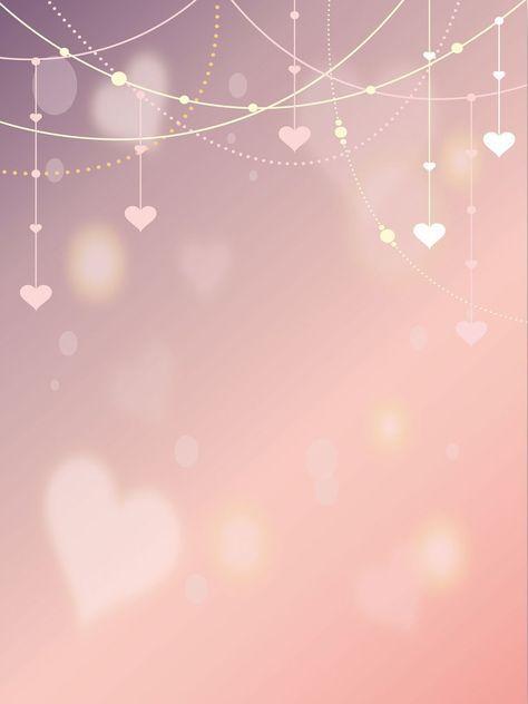 Trendy Rose Gold Wallpaper Backgrounds Glitter Ideas Phone Wallpaper Pink Gold Wallpaper Background Rose Gold Wallpaper