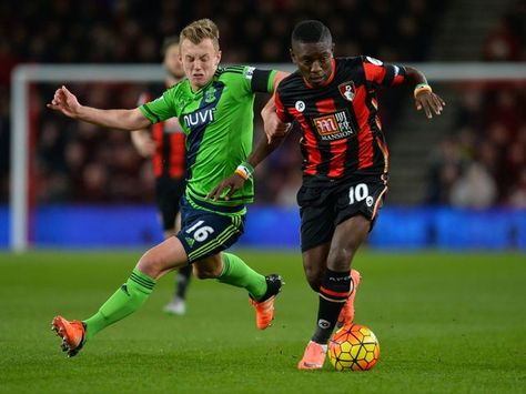 James Ward-Prowse Still Eyeing Europe After Back-to-Back Southampton Defeats