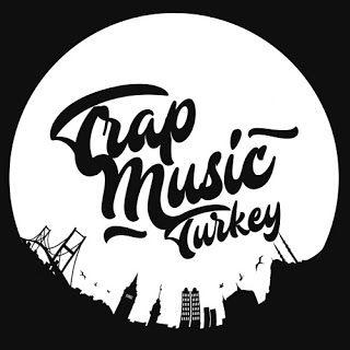 Trap Remix Album Sarkilar Sarisin Gelin
