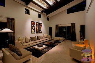 غرف معيشة 2021 ليفنج روم بديكورات بسيطة وجميلة In 2021 Living Room Designs Interior Room
