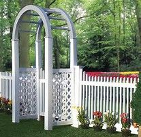8 Fascinating Unique Ideas Old Fence Backyards Fence Door Steel Front Fence Walkways Stone Fence Old Fence Repurpose