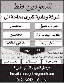 وظائف خاليه السعوديه وظائف في السعودية اليوم Math Blog Posts Blog
