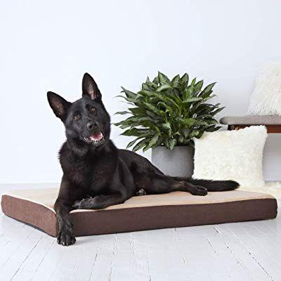 Save 40 With Promo Code 40szj7jt Amazon Com Dog Pet Beds