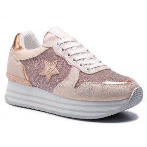 Damskie Na Koturnie Z Platforma Www Eobuwie Com Pl Converse Sneaker Shoes Converse