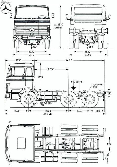 Mercedes Oldtimer S Klasse Mercedes Oldtimer S Klasse Mercedes Benz Trucks Wooden Truck Truck Design