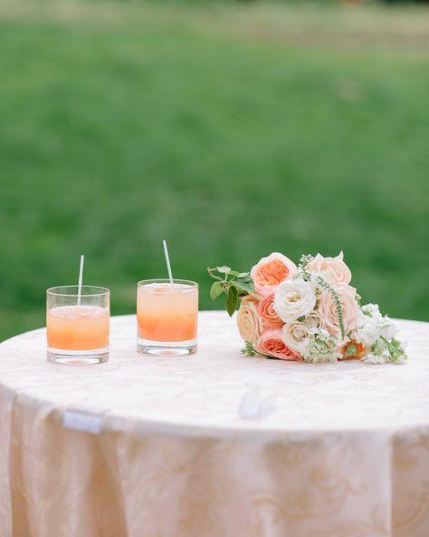 Elegant Winter Wedding Inspiration | Cat Mayer Studio