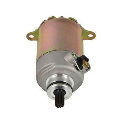 Polaris SPORTSMAN 90 2001-2006 Starter Motor By Arrowhead
