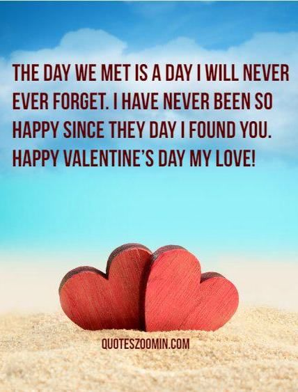 Happy Valentines Day Everyone Quotes Messages 2019 Images Photos Wallpapers Gifs Happy Valentines Day Pictures Happy Valentines Day Images Valentines Day Memes