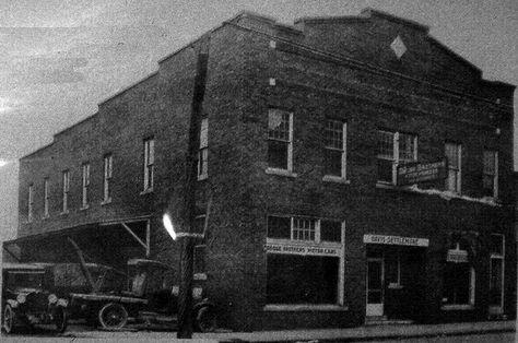 Mt Vernon Car Dealerships >> Il Mount Vernon Davis Settlemire Mt Vernon Il My
