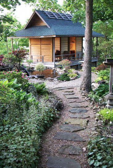 Desain Rumah Kebun : desain, rumah, kebun, Rumah, Kebun, Kebun,, Rumah,, Pohon