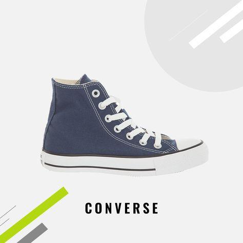Encontrá tu nuevo par nuestras de Zapatillas  en nuestras par tiendas y en fd9ac3
