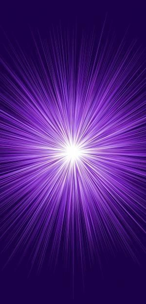 Download Shiny Purple Background For Free In 2020 Purple