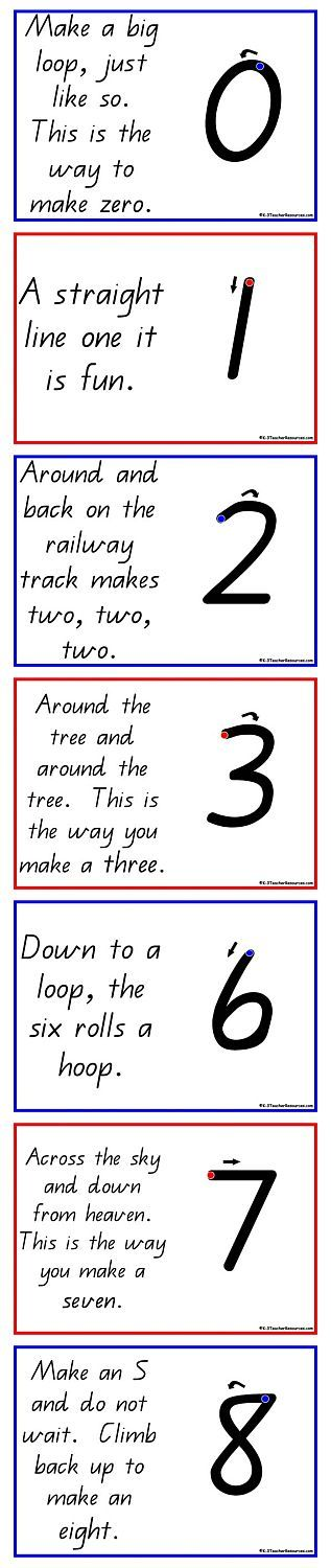 120 best Writing images on Pinterest | Writing, Day care and ...