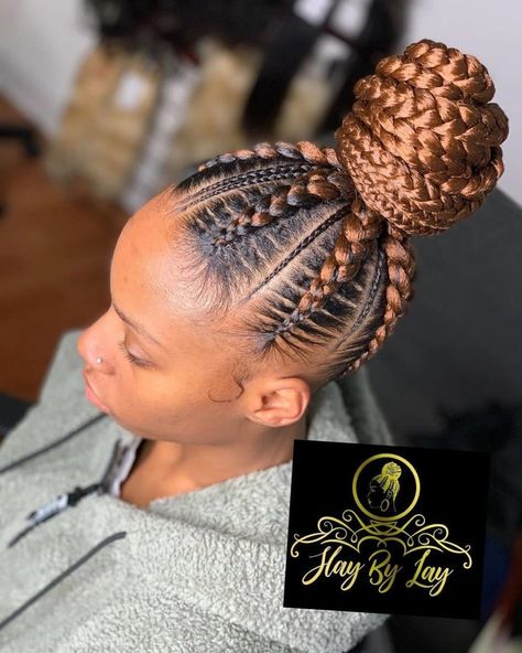 @therealslaybylay__     @therealslaybylay__   Follow  @melaninhairstyles  for more natural hair and protective styles content       #instagram #melanin #blackgirlmagic #instagramalgorithm #hair #hairstyles #bosschick #boss #entrepreneur #knotlessbraids #braidsandbeads #blackhairstyles #hairstyleideas #hairstyleinspo #braids #pretty #creative #feedincornrows #cornrows #boxbraids #ombrehair #fauxlocs #goddessbraids #l4l #cute #4chair #naturalhair #protectivestyles #blondehair #blondebraids  Source
