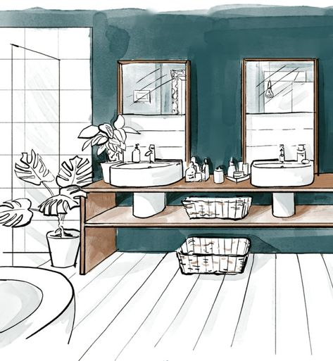 101 Interior Design Answers The New Book Mad About The House