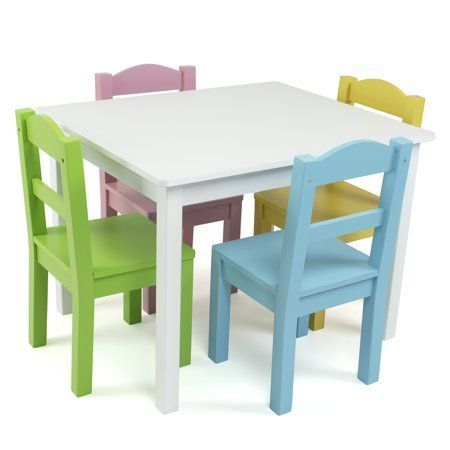 Lego Table Ikea Boy Bedrooms Minecraft, Wood Lego Table With Chairs