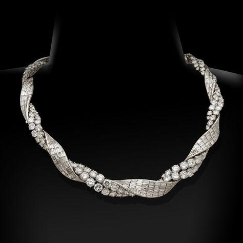 Grande Taille Princesse 5.2 CT Amethyst 925 Silver Ring Femmes Bijoux Fiançailles Sz6-10