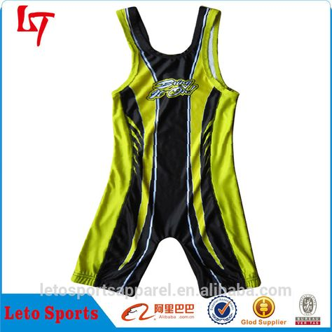 Custom wholesale sublimation youth mens wrestling singlet, View custom wrestling, Leto, or as custom Product Details from Dongguan Leto Sports Apparel Co., Ltd. on Alibaba.com