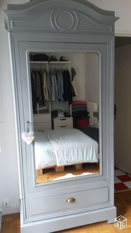 le bon coin ameublement paris. Black Bedroom Furniture Sets. Home Design Ideas