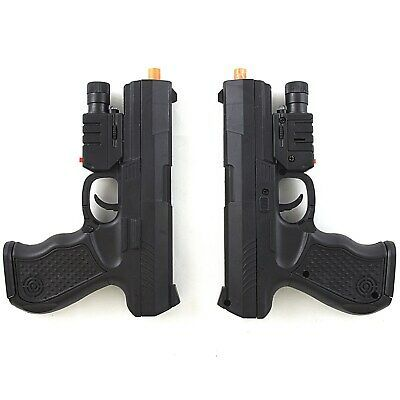 Tactical Laser Sight 1 Milliwatt Max Power Output Airsoft Bbs Accessories Airsoft Pistols Airsoft Rifles Airsoft Sh In 2020 Airsoft Guns Airsoft Airsoft Sniper