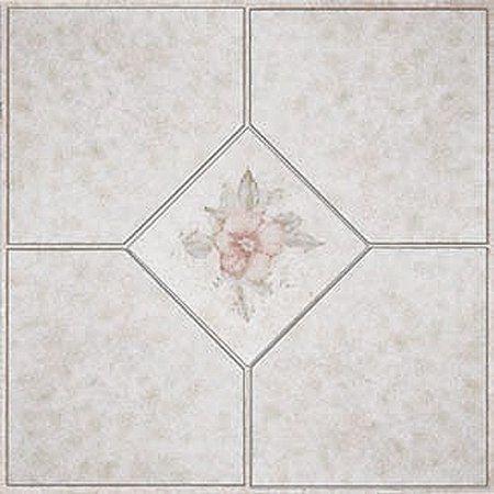 Home Dynamix Flooring Dynamix Vinyl Tile 1002 1 Box 20 Square Feet Walmart Com Vinyl Flooring Vinyl Tile Home Dynamix