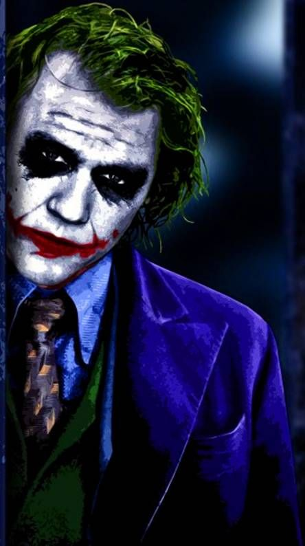 Pin By Maria Javed On Pictures Wallpaper Hd Joker Hd Wallpaper Joker Wallpapers Joker Background
