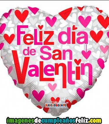 Feliz Dia De San Valentin Y Cumpleaños Ideas Del Dia De San Valentin Feliz Día De San Valentín Ideas Del Día De San Valentín Feliz Día