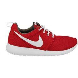 Plaskie Buty Czy Szpilki Trendy W Modzie Sneakers Nike Nike Shoes