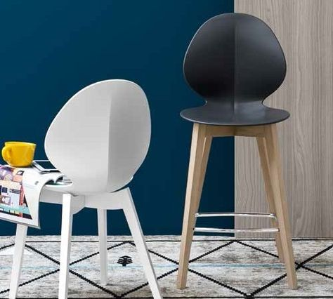 Pin by calligaris vancouver on new collection 2015 pinterest