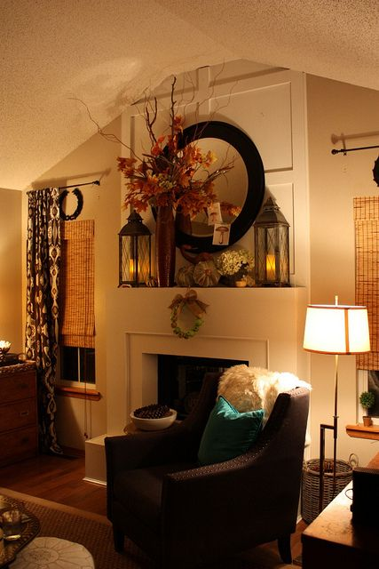 JPG 683×1,024 Pixels | Camini | Pinterest | Mantels, Mantle And Fireplace  Mantel