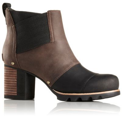 f565382d211 Women s Addington™ Chelsea Leather Boot