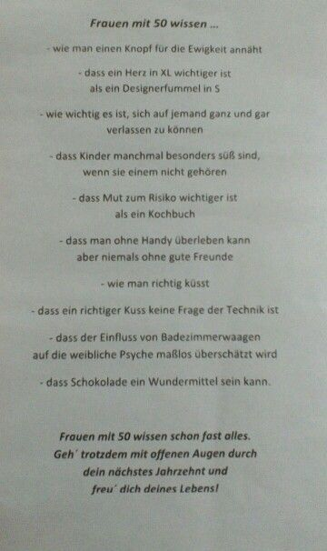 Mulheres Com 50 Sabem Geburtstag Frauen Lustig Geburtstag