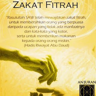 Pin By Hashim On Senarai Doa Doa Pilihan With Images Doa
