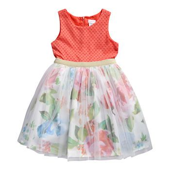 a42a694c7 Dresses Girls 2t-5t for Kids - JCPenney
