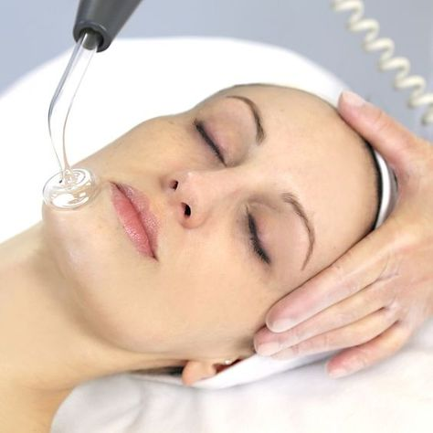 What the Heck is a High-Frequency Machine and How Can it Help My Skin?