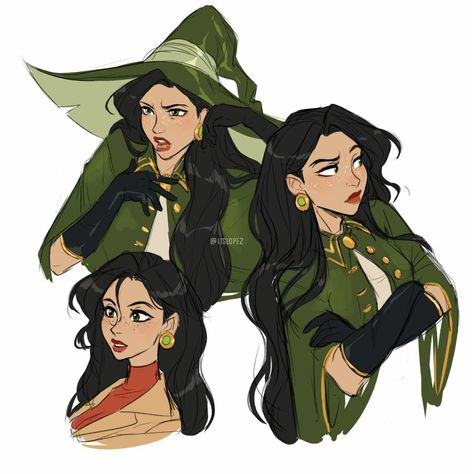 Laia 🤍Royalty Witches🤍 on Twitter
