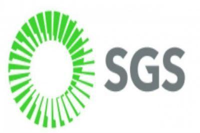 الشركة السعودية للخدمات الأرضية تعلن عن توفر وظائف شاغرة لخريجي الثانوية صحيفة وظائف الإلكترونية Tech Company Logos Company Logo Vimeo Logo