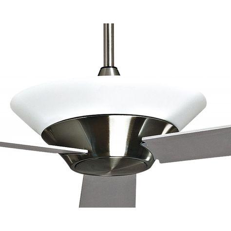 Ventilateur de plafond Latino de KlassFan, un ventilateur de plafond - ventilateur de plafond pour chambre